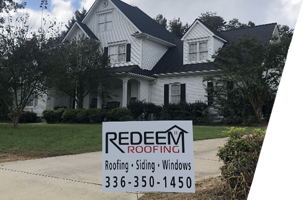 redeem-roofing-and-construction-company-burlington-nc