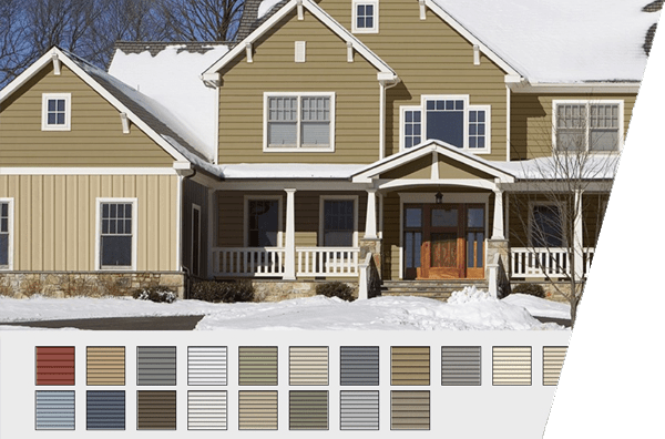 vinyl-siding-burlington-va